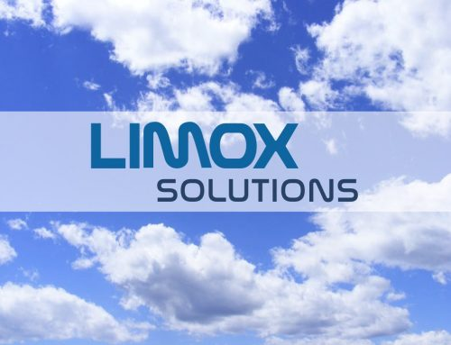 LIMOX solutions – benefit from our all-round service
