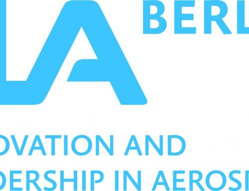 ILA Berlin May 20th – 25th 2014
